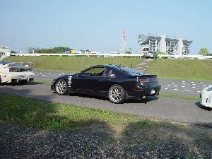 20060521_073502-cmCYBERSHOT.jpg