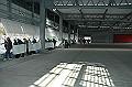 nf2007-43_0.jpg
