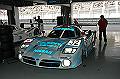 nf2007-52_0.jpg