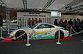 nf2007-79_0.jpg