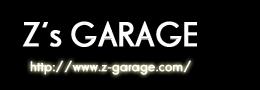 Z's GARAGE