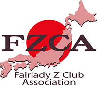 FZCA_logo